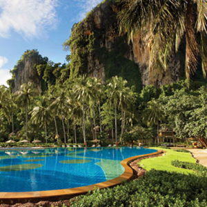 Heading to Thailand? This is where you need to stay