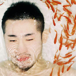 Ren Hang to Anish Kapoor: the winter exhibitions showcasing art world royalty