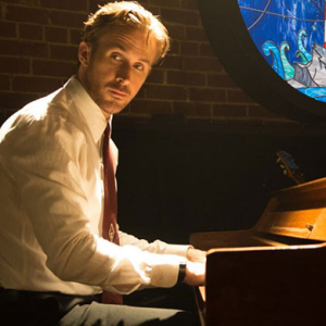 Ryan Gosling and the director of 'La La Land' are teaming up again