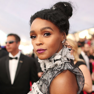 SAG Awards 2017: best beauty trends