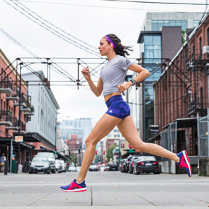 Science has found a way fake a cardio workout (without actually working out)