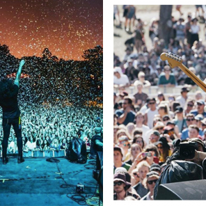 6 things you missed at this year's Splendour