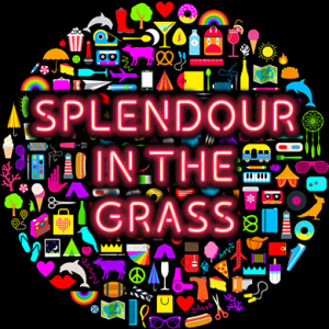 The Buro playlist: Splendour in the Grass edition
