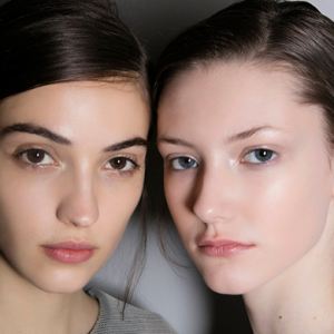 Spring skin saviours: 9 ways to get glowing again