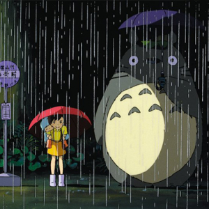 Watch the trailer for the new documentary on Studio Ghibli's Hayao Miyazaki