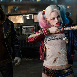 Why are Suicide Squad fans campaigning for a Rotten Tomatoes takedown?