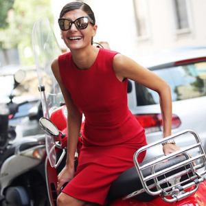 The 30 best summer style icons of all time