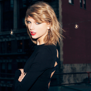The Taylor Swift sexual assault trial heats up