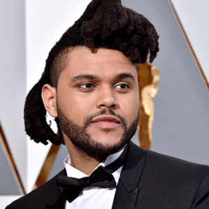 The Weeknd announces collaboration with H&M