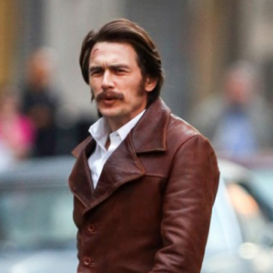 First look: HBO's upcoming 70s porn drama 'The Deuce'