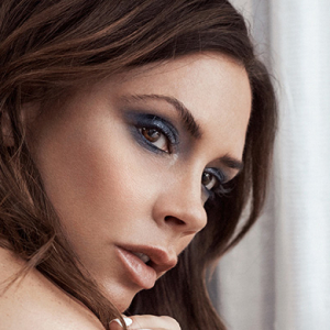 It's baaack! All about Victoria Beckham x Estee Lauder 2.0