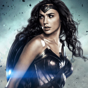 See why this Wonder Woman trailer crushed it at Comic-Con
