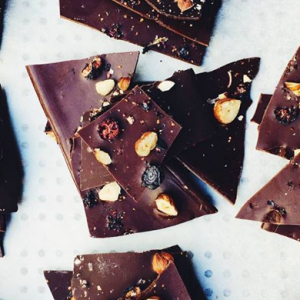 7 reasons to indulge on World Chocolate Day