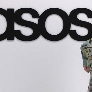 Asos has lost $10 million worth of stock in a warehouse fire