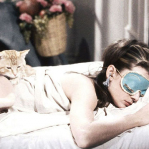 Beauty sleep: 4 products to help you fall sleep