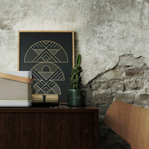 Bang & Olufsen launch a new Bluetooth speaker
