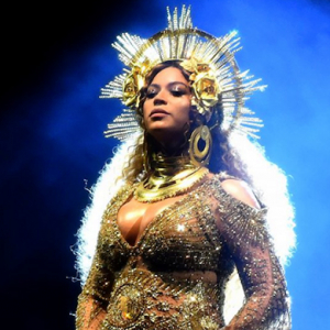Is Beyonce the new voice of Nala in The Lion King?