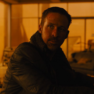 WATCH: Ryan Gosling slays in the latest 'Blade Runner' trailer