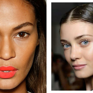 5 brightening serums you need this winter