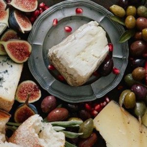Fromage frais: Sydney's 9 best cheese boards