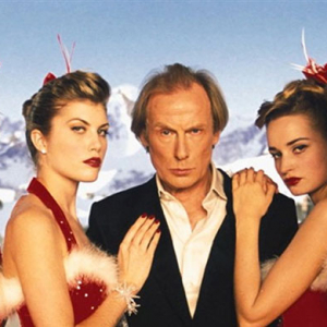 10 Christmas movies to binge watch this weekend