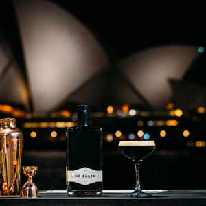 PSA: An espresso martini festival is coming to Sydney
