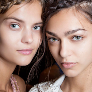 The 5 best eye creams for every concern