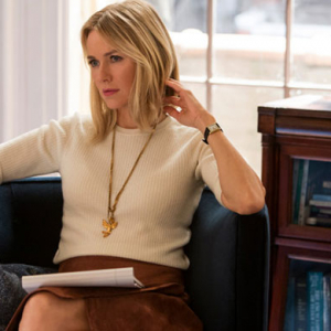 'Big Little Lies' fans, we've just found you're next binge-watch TV show
