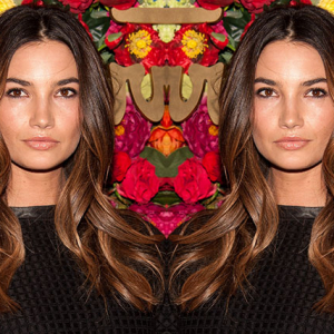 Is hair contouring the biggest trend since balayage?