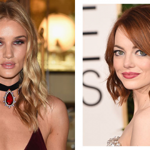 30 cool hairstyles to show at your next hair appointment