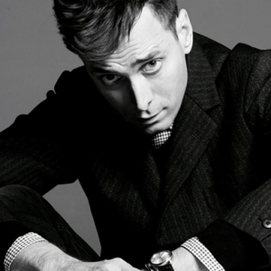Breaking: Hedi Slimane is $13m richer thanks to Kering lawsuit