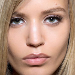 5 simple ways to make your eyes appear bigger