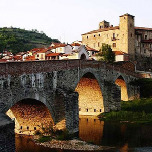 This quaint Italian village wants to pay you to move there