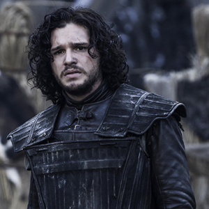 Your fan theories about Game of Thrones now check out