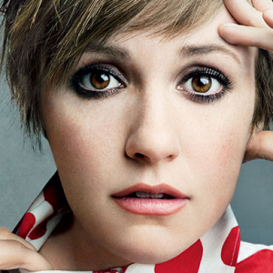 Lena Dunham, J Law, Meryl Streep and more back a powerful new campaign
