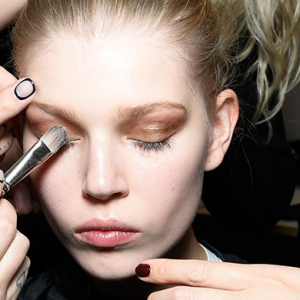 Tool time: 7 make-up brushes you need in your life