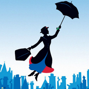 The Mary Poppins sequel is going to be amazing; here's why