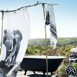 First look: H&M Home comes to Sydney