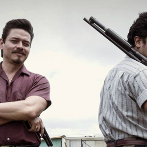 Narcos season 2: the trailer Netflix knows you've been waiting for