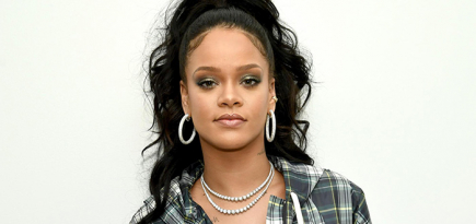 Rihanna's tweet to Malcolm Turnbull led to $90 million in education funding