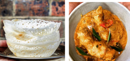 5 places to try real Sri Lankan food in Sydney
