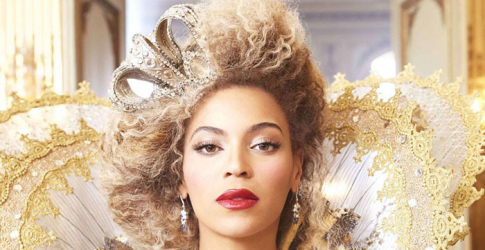 Queen Bey: 36 times Beyoncé slayed