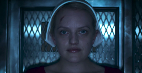 The final trailer for 'The Handmaid's Tale' season 2 will give you actual chills