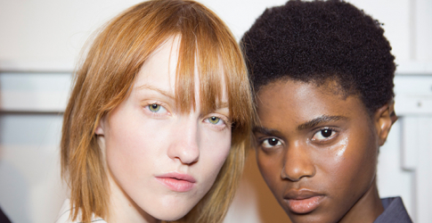 5 next-gen eye serums to try now