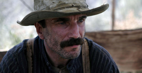 Sniff! Daniel Day-Lewis has quit acting