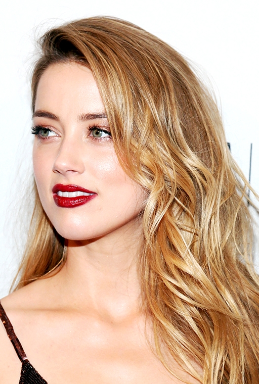 Better Than Balayage 22 Reasons To Love The New Blonde
