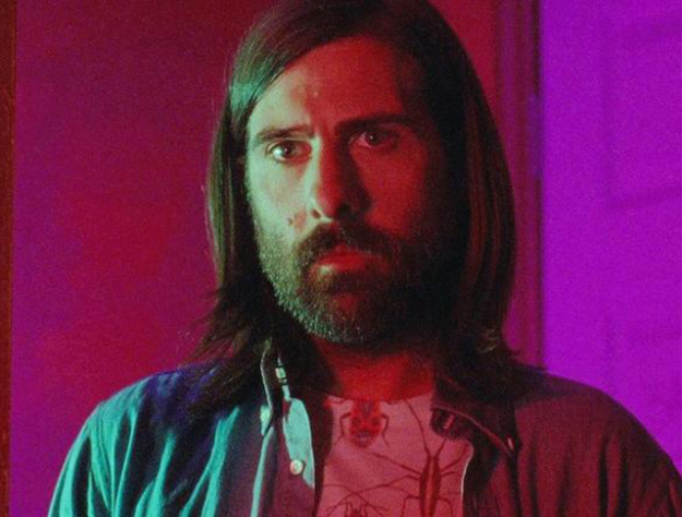 """Golden Exits"" - New York auteur Alex Ross Perry returns to MIFF with a compelling ensemble drama boasting a star-studded cast led by Emily Browning, Chloë Sevigny, Jason Schwartzman and Beastie Boy Adam Horovitz<p><iframe frameborder=""0"" src=""https://www.youtube.com/embed/DaXJL2SeAdo"" height=""360"" width=""640""></iframe></p>"