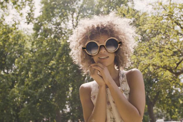 Zimmermann X Cutler Gross Sunglasses Collection Photos Buro 24 7
