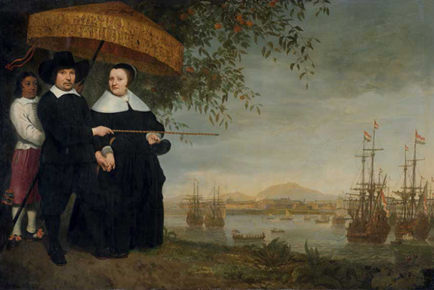 "Also at the AGNSW this month, take a lesson in light and opulence with ""Rembrandt and the Dutch golden age masterpieces from the Rijksmuseum"".  Rembrandt and the Dutch golden age masterpieces from the Rijksmuseum, November 11 - February 18, 2018, Art Gallery of NSW.<p><a href=""https://www.artgallery.nsw.gov.au/exhibitions/rembrandt/"">artgallery.nsw.gov.au/exhibitions/rembrandt/</a>&nbsp;</p>
