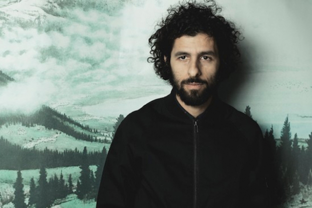 Jose Gonzales - mastering the rare craft of spellbinding audiences and armed with his classical guitar and gentle melodies, José González delivers performances imbued with his daringly understated song-craft and lyrical air of reflection. He returns to Australia in March/April 2018 to perform headline shows in Sydney, Melbourne, and Canberra, also appearing at Byron Bay's Bluesfest. 31 March, Sydney Opera House, 2 April, Melbourne Recital Centre